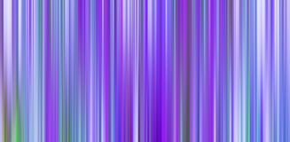 Colorful abstract background in purple, violet, blue, green and white. Colorful abstract background with violet, purple, blue, green in dark and light colors stock illustration