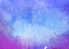 Colorful Abstract Backgrounds Stock Photography