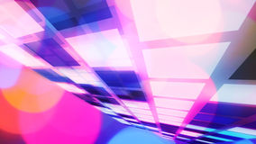 Colorful abstract backgrounds Royalty Free Stock Image
