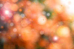 Colorful abstract blur background Stock Photos