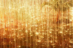 Colorful abstract firework background celebration and anniversar Royalty Free Stock Photo