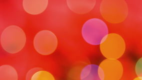 Colorful abstract motion backgrounds stock video footage
