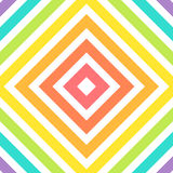 Colorful abstract pattern Stock Photos