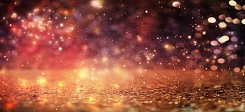 Colorful abstract shiny light background stock photos