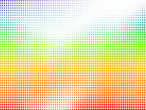 Colorful background Royalty Free Stock Images