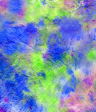 Colorful Background Stock Image