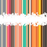Colorful Background. Royalty Free Stock Images