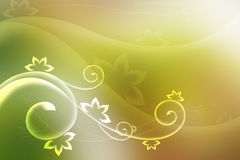 Colorful background. Royalty Free Stock Photos