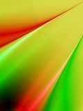 Colorful background Royalty Free Stock Photos