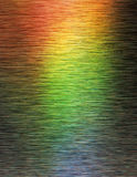Colorful Background. Background for Cover Stock Photography