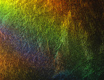 Colorful Background. Background for Cover stock illustration