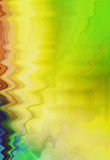 Colorful background. Colorful abstract background Royalty Free Stock Photos