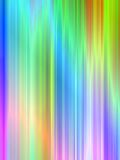 Colorful Background. Colorful abstract background Royalty Free Stock Photography