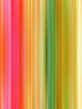 Colorful Background. Colorful abstract background Royalty Free Stock Images