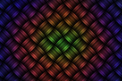 Colorful background,abstract. Glowing line pattern on background.,abstract  background Royalty Free Stock Images