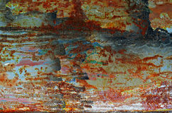 Colorful background. Art abstract grunge textured background Royalty Free Stock Images