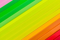 Colorful background. Background with beautiful colors and a variety of colors Stock Photography
