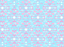 Colorful background of beautiful patterns. Abstract colorful background of beautiful patterns stock illustration