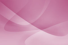 Colorful background cover design image Stock Photo