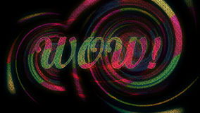 Colorful Background Image Design. Ed for commercial use Stock Image