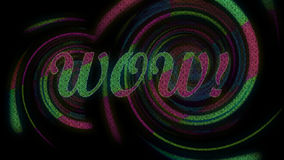 Colorful Background Image Design. Ed for commercial use Stock Photo