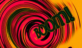 Colorful Background Image Design. Ed for commercial use Stock Photos