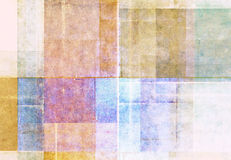 Colorful background image and design element with. Earthy texture Royalty Free Stock Photo