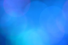Colorful background. Royalty Free Stock Photo