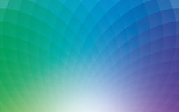 Colorful Background. Multicolor Cover or Title Page Design. Modern Colorful Background With Copy-space. Vector EPS10 Stock Photo
