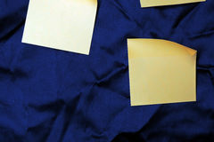Colorful background from paper of different colors. Colorful background from sheets of paper different colors Stock Photography