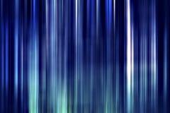 Colorful background pattern. For desktop background stock images