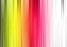 Colorful background pattern vertical line stock illustration