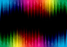 Colorful background texture Royalty Free Stock Photo