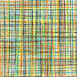Colorful background with vertical and horizontal lines. Colorful background with vertical and horizontal colored lines Royalty Free Stock Photo