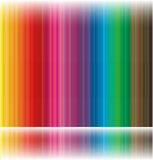 Colorful backround Royalty Free Stock Image