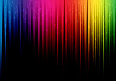 Colorful backround Royalty Free Stock Images