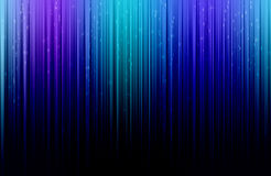 Colorful backround. Colorful,abstrack and shine backround Stock Photo