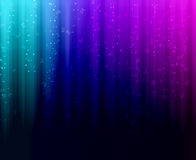 Colorful backround. Colorful ,shine and abstrack backround Stock Photos