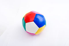 Colorful ball Stock Photos