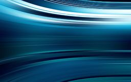 Abstract light effect blue texture wallpaper 3D rendering. Colorful blue abstract light effect texture wallpaper 3D rendering vector illustration