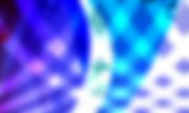 Colorful blur abstract background vector design, colorful blurred shaded background, vivid color vector illustration. Colorful blur abstract background vector stock illustration