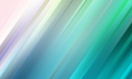Colorful blur abstract background vector design, colorful blurred shaded background, vivid color vector illustration. Colorful blur abstract background vector vector illustration