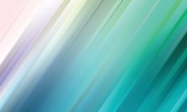 Colorful blur abstract background vector design, colorful blurred shaded background, vivid color vector illustration. Colorful blur abstract background vector royalty free illustration