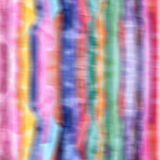 Colorful blur background Royalty Free Stock Photo
