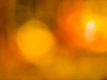 Colorful blurred abstract background or bokeh Stock Photo