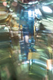 Colorful blurred abtract background Royalty Free Stock Photo