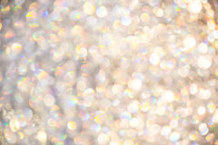 Colorful Bokeh Background Colorful Blurred Wallpaper. Colorful Bokeh Background festive concept Colorful Blurred Wallpaper Royalty Free Stock Photos