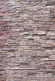 Colorful brick wall background. Texture Royalty Free Stock Image