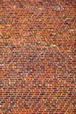 Colorful brick Wall Royalty Free Stock Photo