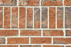 Colorful bricks Stock Photos